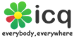 Dedenevo School on ICQ